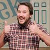 Gaming Culture Screenshot - wil wheaton