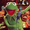 TV & Movie News Screenshot - muppets