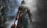 Article_list_darksoulsbloodborne