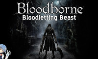 Article_list_bloodlettingbeast