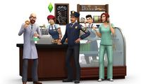 Article_list_article_post_width_the_sims_4_get_to_work