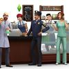 The Sims 4 Screenshot - 1180727