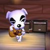 Animal Crossing: New Leaf Screenshot - 1180764