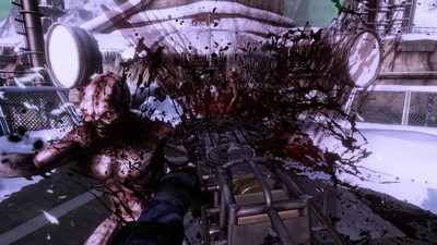 Killing Floor Screenshot - 1180793