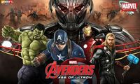 Article_list_age_of_ultron_pinball