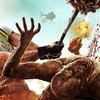 Dead Island 2 Screenshot - 1180835
