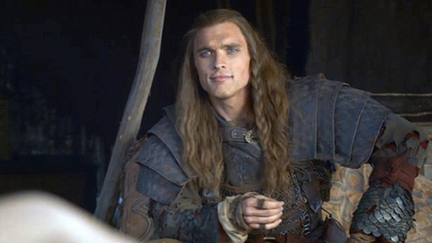 Game of Thrones actor confirms role as villain in Deadpool Daario Naharis Ed Skrein