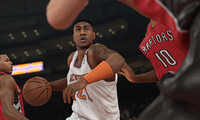 Article_list_nba-ps4-0007