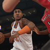 NBA 2K14 Screenshot - 1180865