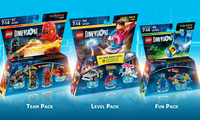 Article_list_lego-dimensions-page3-package_1128x492