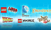 Article_list_lego-dimensions-page4-logos_1128x492