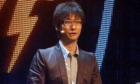 Article_list_hideo-kojima