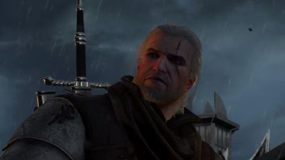 The Witcher 3: Wild Hunt Screenshot - 1180945
