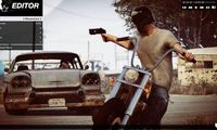 Article_list_rockstar_editor_gta_5