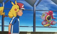 Article_list_hoopa