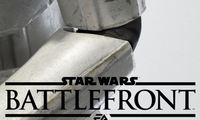 Article_list_star_wars_battlefront_teaser_1