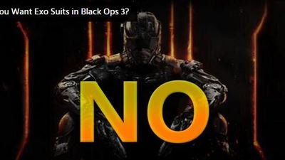 Call of Duty: Black Ops 2 Screenshot - 1181050
