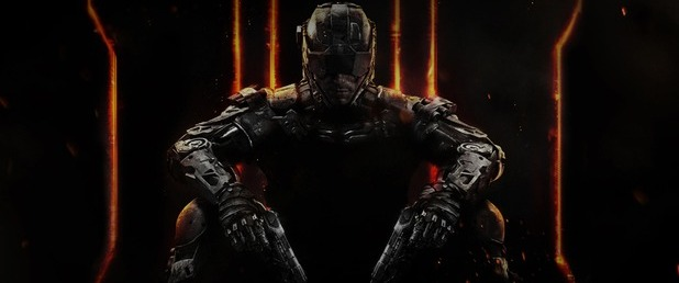 Call of Duty: Black Ops 3 - Feature