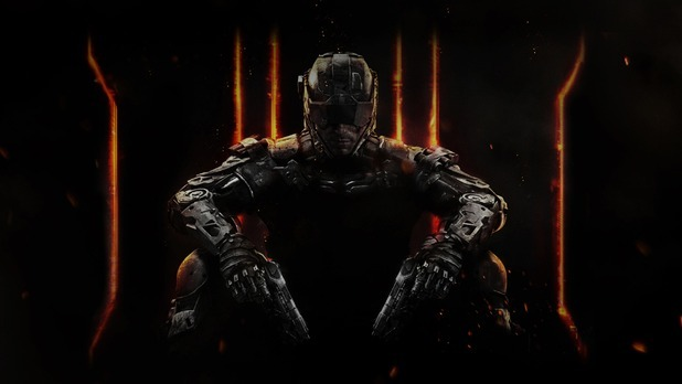 Call of Duty: Black Ops 3 Screenshot - 1181093