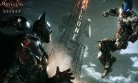 Article_list_arkham_knight_image