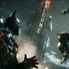 Batman: Arkham Knight Screenshot - 1181162