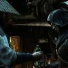 Mortal Kombat X Screenshot - 1181175