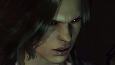 Resident Evil 6 Screenshot - 1181188