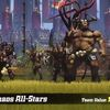 Blood Bowl Screenshot - blood bowl 2