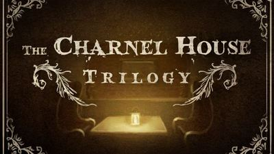 charnel house trilogy