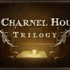 Screenshot - charnel house trilogy