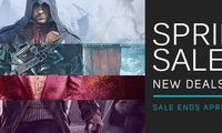 Article_list_ubisoft_spring_sale