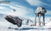 Article_list_star-wars-battlefront-hoth
