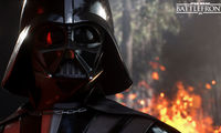 Article_list_star-wars-battlefront-_darth_vader