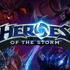 Heroes of the Storm Screenshot - Heroes of the Storm
