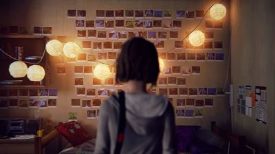 Life is Strange Screenshot - 1181276