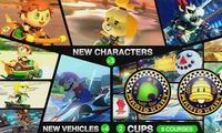 Article_list_mariokart8dlc