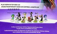 Article_list_disney_infinity_3_-1