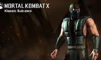Article_list_mortal_kombat_x_sub_zero