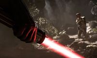 Article_list_star_wars_battlefront_darth