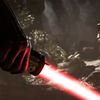Star Wars: Battlefront (DICE) Screenshot - 1181343