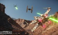 Article_list_star_wars_battlefront_ships