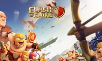 Article_list_clash_of_clans_feature