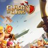 Clash of Clans Screenshot - 1181448