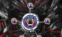 Article_list_marvel_puzzle_quest_age_of_ultron_map