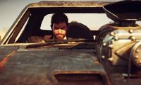 Article_list_mad_max