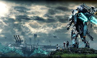 Article_list_xenoblade-chronicles-x