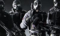 Article_list_rainbow_six_siege_full_sas