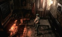 Article_list_resident_evil_hd_remaster