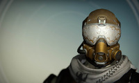 Article_list_iron_banner_april_gear_2