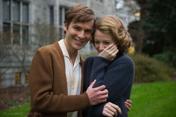anthony ingruber moviesanthony ingruber star wars, anthony ingruber instagram, anthony ingruber joker, anthony ingruber age of adaline, anthony ingruber harrison ford, anthony ingruber twitter, anthony ingruber, anthony ingruber wiki, anthony ingruber han solo impression, anthony ingruber young han solo, anthony ingruber imdb, anthony ingruber youtube, anthony ingruber petition, anthony ingruber tumblr, anthony ingruber blake lively, anthony ingruber age of adaline clip, anthony ingruber movies, anthony ingruber indiana jones, anthony ingruber philippines, anthony ingruber actor